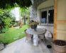 Image 34 extérieur - Maison de vacances Mon Cher, Brezzo di Bedero