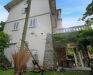 Image 22 extérieur - Maison de vacances Mon Cher, Brezzo di Bedero