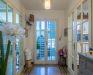 Image 3 - intérieur - Maison de vacances Mon Cher, Brezzo di Bedero