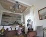 Image 4 - intérieur - Maison de vacances Mon Cher, Brezzo di Bedero