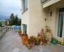 Image 18 - intérieur - Maison de vacances Mon Cher, Brezzo di Bedero