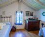 Image 12 - intérieur - Maison de vacances Mon Cher, Brezzo di Bedero