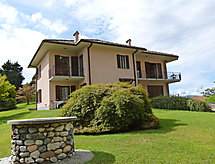 Villa Canonica with dishwasher and shower