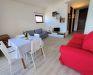 Image 2 - intérieur - Appartement Belmonte, Brezzo di Bedero