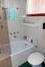 Foto 5 interior - Apartamento Belmonte, Brezzo di Bedero