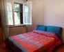 4. zdjęcie wnętrza - Apartamenty Elena, Brezzo di Bedero