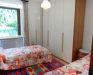 5. zdjęcie wnętrza - Apartamenty Elena, Brezzo di Bedero