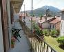 8. zdjęcie wnętrza - Apartamenty Elena, Brezzo di Bedero