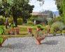 16. zdjęcie terenu zewnętrznego - Apartamenty Pianezza, Brezzo di Bedero