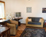 2. zdjęcie wnętrza - Apartamenty Pianezza, Brezzo di Bedero