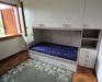 6. zdjęcie wnętrza - Apartamenty Pianezza, Brezzo di Bedero