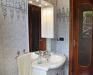 10. zdjęcie wnętrza - Apartamenty Pianezza, Brezzo di Bedero