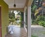 12. zdjęcie wnętrza - Apartamenty Pianezza, Brezzo di Bedero