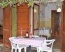 11. zdjęcie wnętrza - Apartamenty Pianezza, Brezzo di Bedero