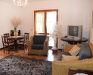 3. zdjęcie wnętrza - Apartamenty Pianezza, Brezzo di Bedero