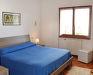 7. zdjęcie wnętrza - Apartamenty Pianezza, Brezzo di Bedero