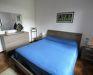 8. zdjęcie wnętrza - Apartamenty Pianezza, Brezzo di Bedero