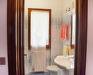 9. zdjęcie wnętrza - Apartamenty Pianezza, Brezzo di Bedero