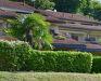 10. zdjęcie terenu zewnętrznego - Apartamenty La Romantica, Brezzo di Bedero