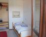 6. zdjęcie wnętrza - Apartamenty La Romantica, Brezzo di Bedero