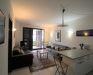 2. zdjęcie wnętrza - Apartamenty La Romantica, Brezzo di Bedero