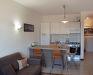 5. zdjęcie wnętrza - Apartamenty La Romantica, Brezzo di Bedero
