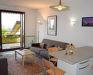 4. zdjęcie wnętrza - Apartamenty La Romantica, Brezzo di Bedero