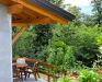 12. zdjęcie terenu zewnętrznego - Dom wakacyjny Smile, Brezzo di Bedero