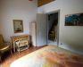 2. zdjęcie wnętrza - Dom wakacyjny Smile, Brezzo di Bedero