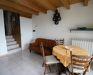 3. zdjęcie wnętrza - Dom wakacyjny Smile, Brezzo di Bedero