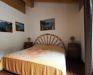 6. zdjęcie wnętrza - Dom wakacyjny Smile, Brezzo di Bedero