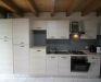 4. zdjęcie wnętrza - Dom wakacyjny Smile, Brezzo di Bedero