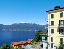 Brezzo di Bedero - Apartamenty Residenza Belvedere (BDB193)