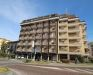 Bild 8 Aussenansicht - Ferienwohnung Luino Centro, Luino
