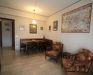 Bild 5 Innenansicht - Ferienwohnung Luino Centro, Luino