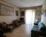 Bild 2 Innenansicht - Ferienwohnung Luino Centro, Luino