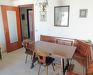 Bild 6 Innenansicht - Ferienwohnung Luino Centro, Luino