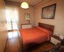 Bild 3 Innenansicht - Ferienwohnung Luino Centro, Luino