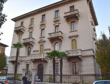 Luino - Apartamenty Sottosopra