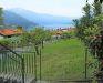 Foto 14 exterior - Casa de vacaciones Lucia, Luino