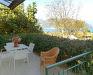 Foto 12 exterior - Casa de vacaciones Lucia, Luino