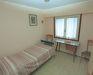 Foto 7 interior - Casa de vacaciones Lucia, Luino
