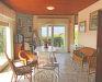 Foto 5 interior - Casa de vacaciones Lucia, Luino