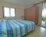 Foto 6 interior - Casa de vacaciones Lucia, Luino