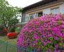 Foto 10 exterior - Casa de vacaciones Lucia, Luino