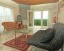 Foto 3 interior - Casa de vacaciones Lucia, Luino