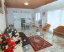 Foto 4 interior - Casa de vacaciones Lucia, Luino