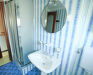 Foto 9 interior - Casa de vacaciones Lucia, Luino