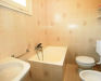 Foto 11 interior - Casa de vacaciones Lucia, Luino