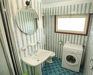 Foto 10 interior - Casa de vacaciones Lucia, Luino
